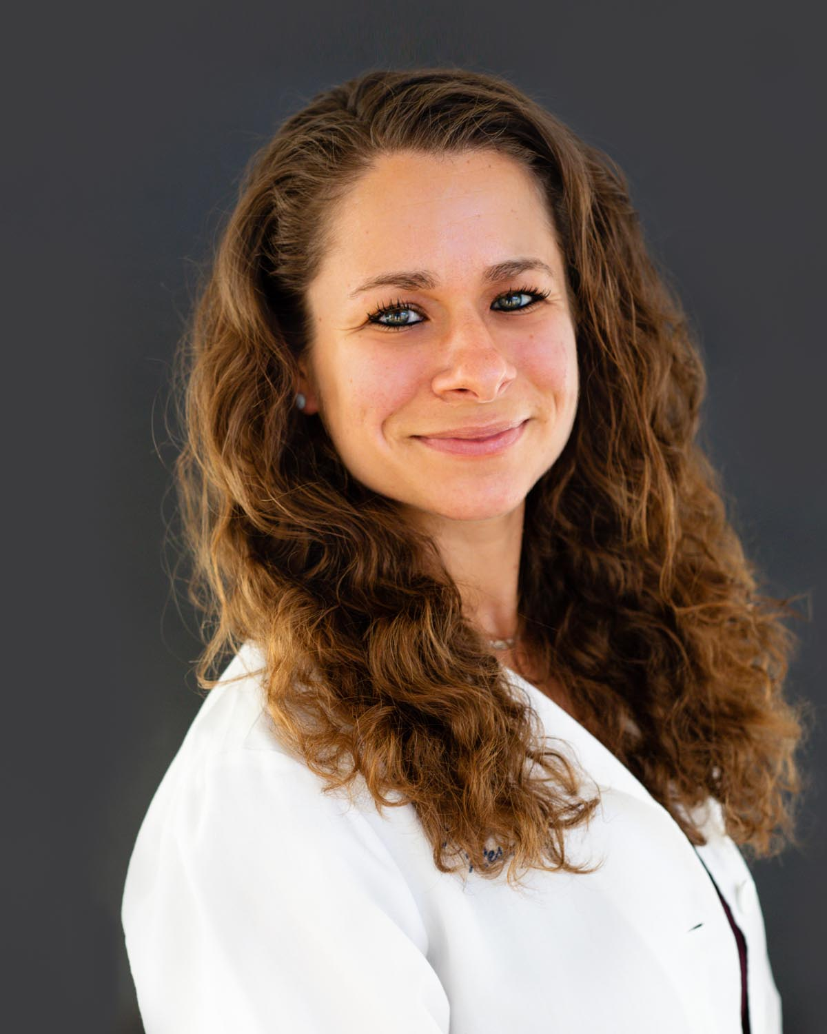 Dr. Kristn Couto Bend veterinary oncologist